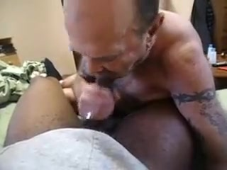 white mouth on a thick black cock Hot naked girls with girls