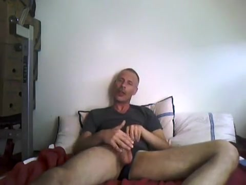 Trashed Talking! free full length amature xxx