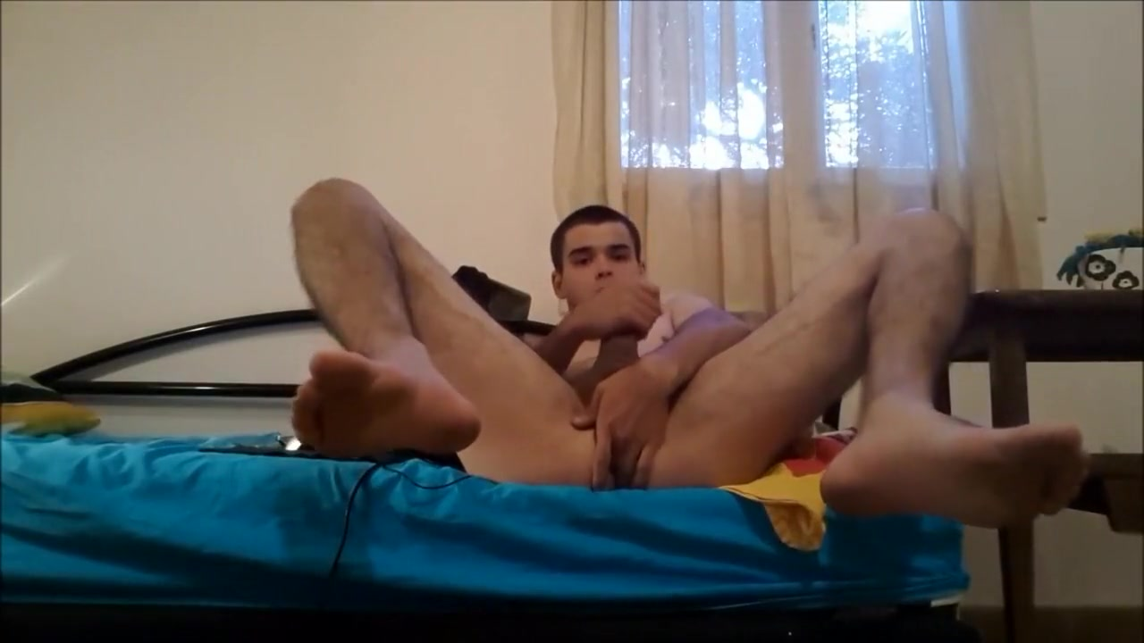 Hot Big Dick Teen Boy Cum Blast Play With Ass Huge Cumshot Best Teen Fuck Sites