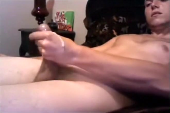 Horny male in incredible solo male, webcam gay adult scene Free amatuer porn fuck that butt