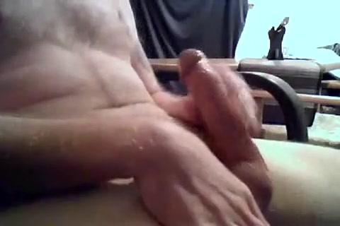 Strangely Admirable Big Load Homemade cum facial porn xxx
