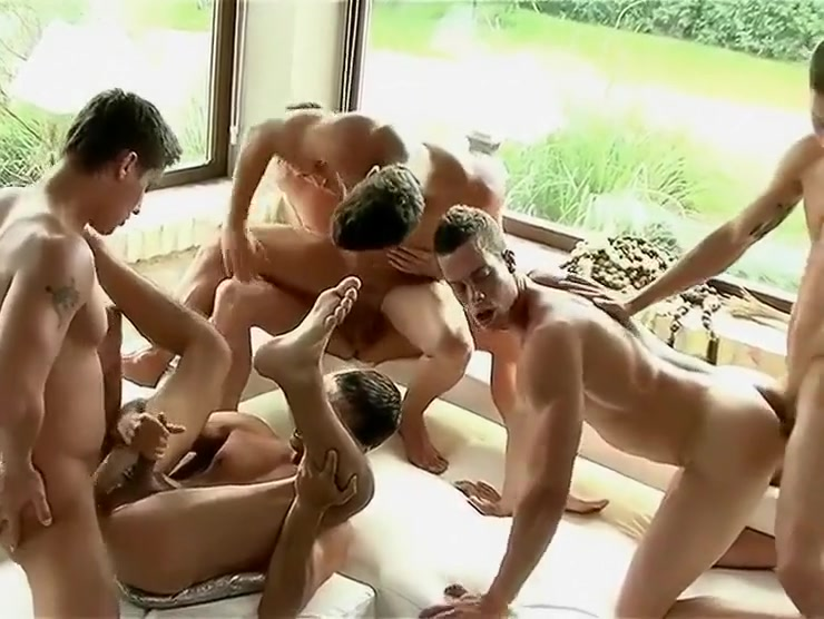 Twink Bareback Orgy Boys Georgia ex wife nude