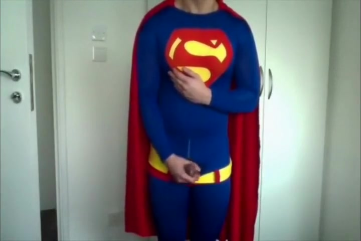 Nutty Superman Lol How to get over your girlfriend dating someone else