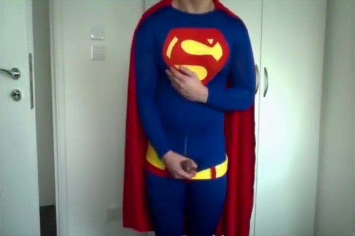 Nutty Superman Lol Super boobs movies