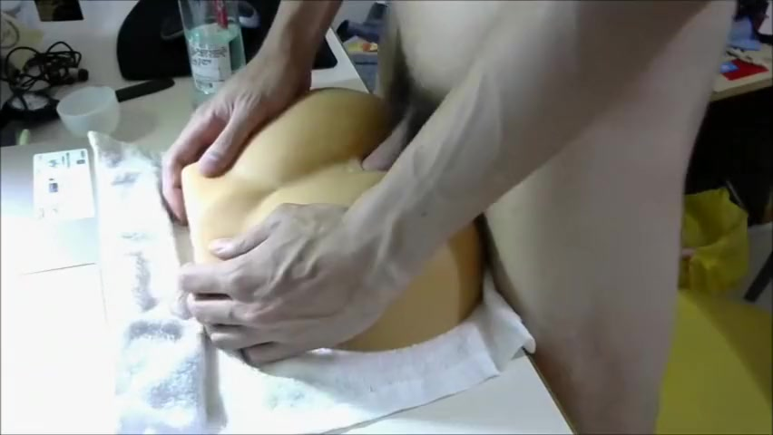 Hottest male in exotic amateur homo porn video Granny upskirt picture