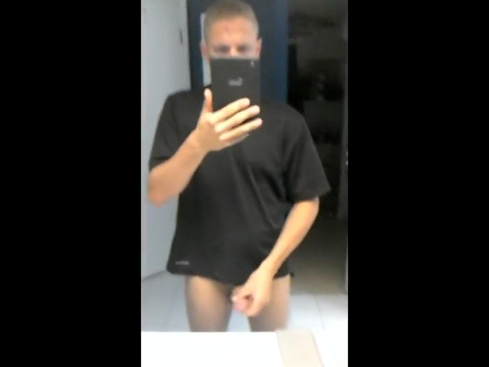 Amazing male in best blonde, amateur homo sex clip gaysex gayporn gay fisting gay uncut gay porn