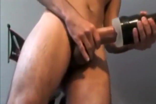 Exotic male in fabulous amateur, fetish homosexual adult movie naked and having sex