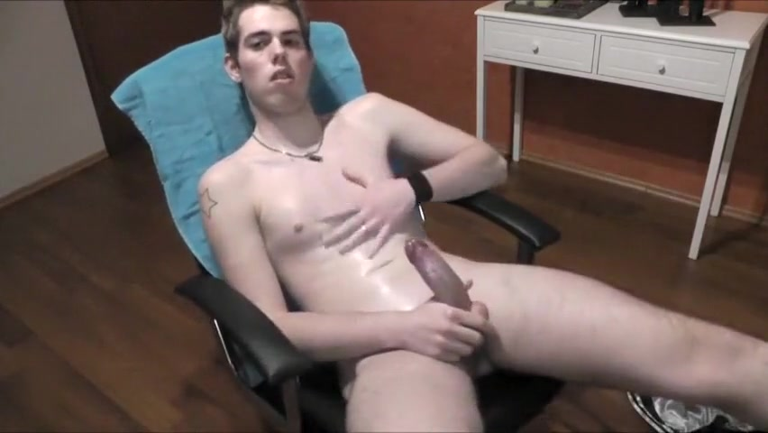 Charming Young Gay Boys Webcam Jerk Off Teen Pick up lines for guys to girls