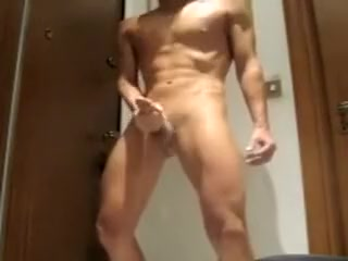 Amazing male in horny amateur, solo male gay porn video New deepika nude sex photo