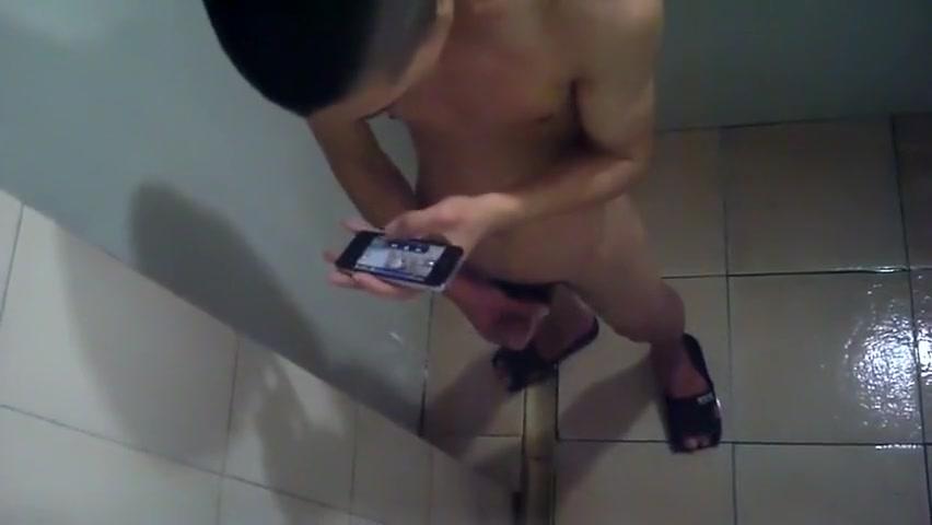 18yo Asian Boy Caught asian massage parlor athens al