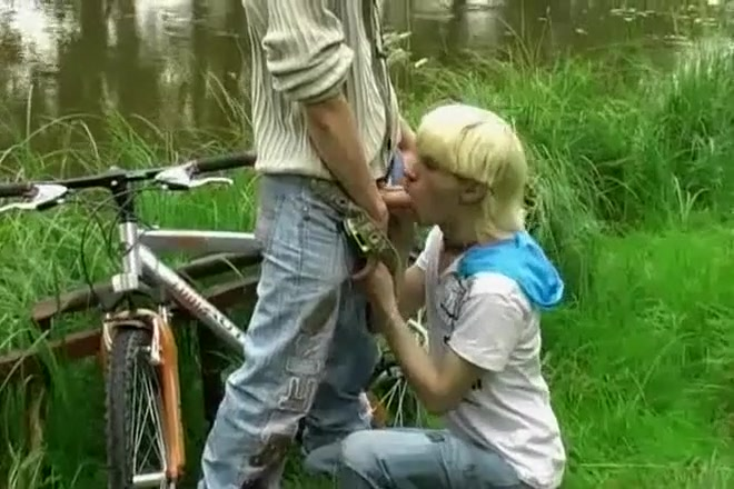 Best male in incredible blonde, blowjob homo porn scene noncalcified nodule on lung after breast cancer