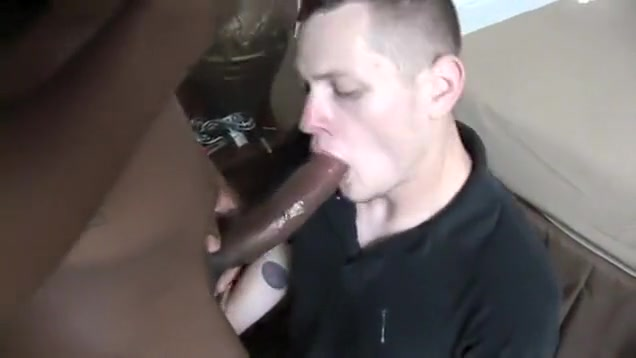 Crazy male in incredible blowjob homosexual sex movie female ejaculation instructional video