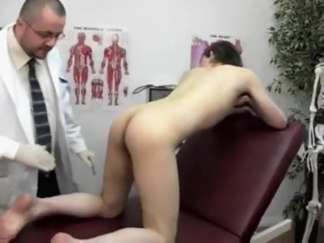 Crazy male in fabulous medical, str8 homo porn clip Asian massage arlington heights illinois