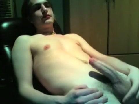Bare Skinned Beauty Wank With Cum Shot mature lesbian anal strap