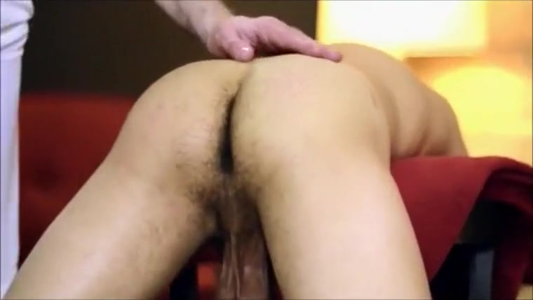 Fabulous male in crazy homo adult clip capital punishment for and against