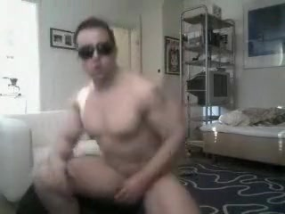 Funny Dance Magnificent sexy jewish female gets fucked by 2 guys