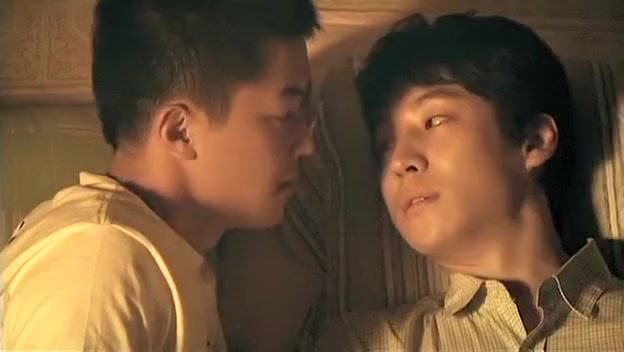 Just Friends 2010 Gay Themed Short Film Korean Eng Subs Hot Ass Big Ass