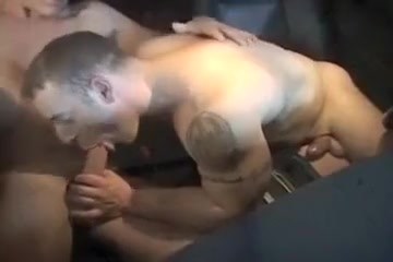 Told You I Wasnt Gay Amature milf sex videos