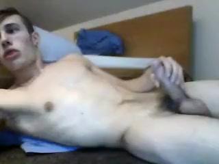 Hot Home Chubby shemale tube vids