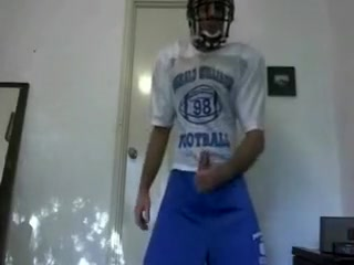 The Jock Full Vid At Localamateursextube Dot Com Songs about joy in the lord