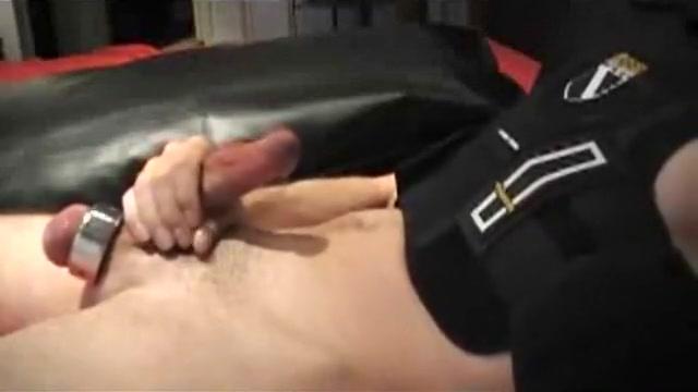 Edging6 sex bdsm spanking free.com