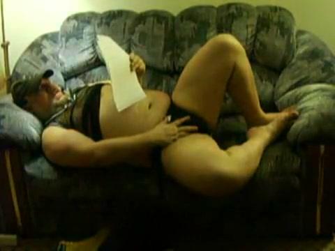 Frank reads story of Foot Fetish of Soul Mates in jockstrap sex girl gay black