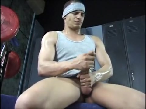 Latino Fan Club ? Sabestian ? Full Clip ? Tal vez Mi gay porn on poppers