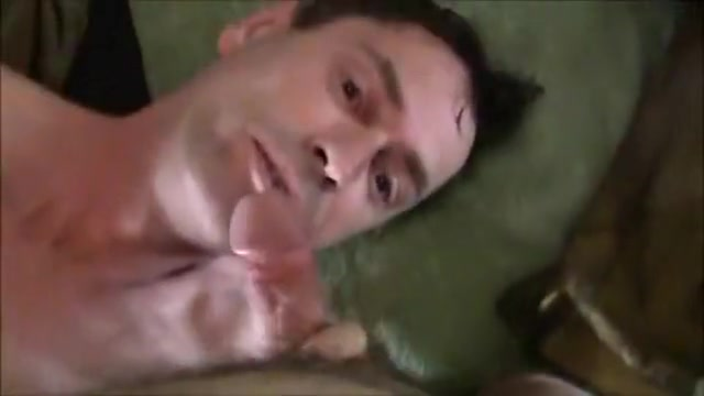 cazzo siciliano part 1 Hardcore ejaculation