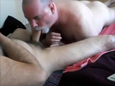 Semen Tsunami From Another Italian Str8 Stud. sex with food videos