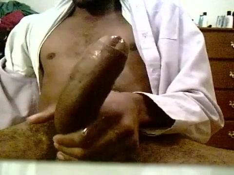 Cam Dude 16 Sunny Leone Porn Sex Nude