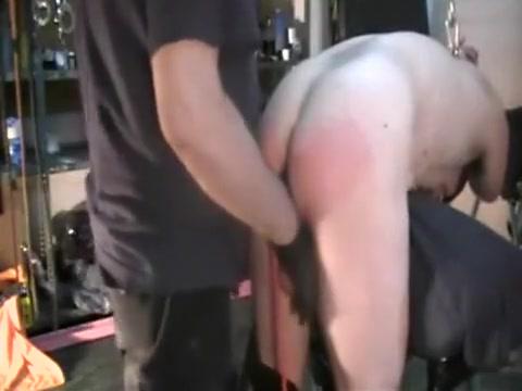 DURODURO spank Rip Her Up Sex Videos