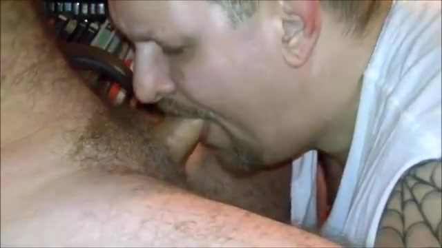 PreHunting Trip Blowjob for my Uncut Redneck Daddy!! Big cock fake taxi driver fucks slim babe