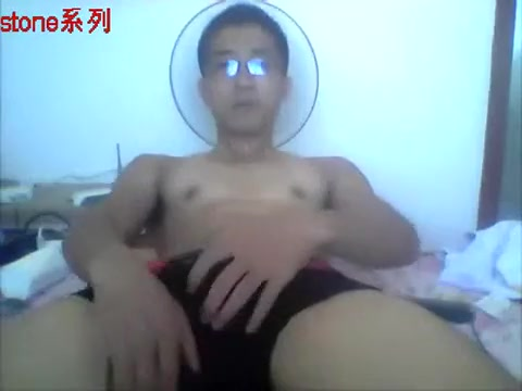 201414 chinese man cam Free pic sex topless woman