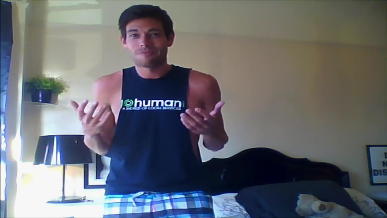 Gay Cutie In Love free pakistani porn gallery