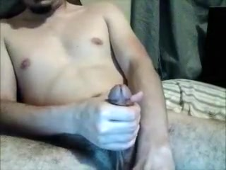 19 Year Old First Time Anal Fisting Porn