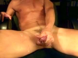 Cum On My Thigh Video prague mature porn interviews