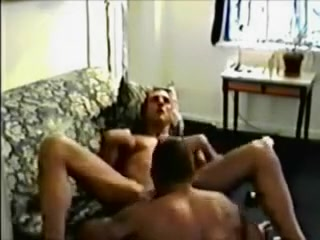 Sucking Str8 Stud Girls rubbing each other naked