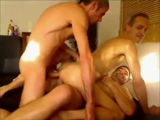 Im Not In This Vid ass masturbate bbw down ass