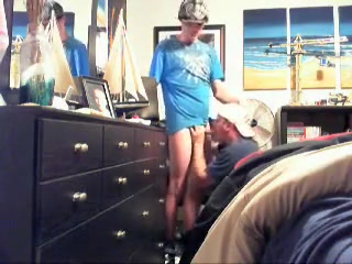 Young Straight Teen Bj 5 Talk dirty to a guy phrases
