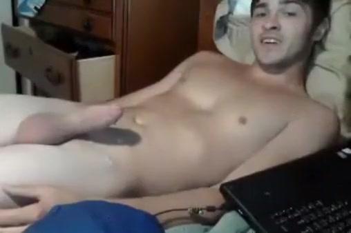 Wanker Boy Lesbian Morning Sex