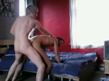 Quick Fuck At Lunch Black Shemales Porn Videos