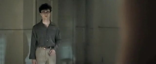 Oh Harry Potter Long arminian sex video