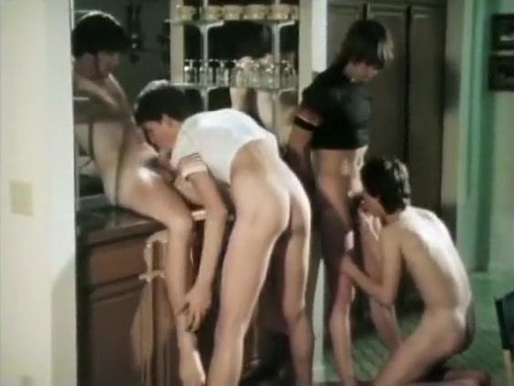 4 Twinks Having Gay Porn Sex Angela 80g mature