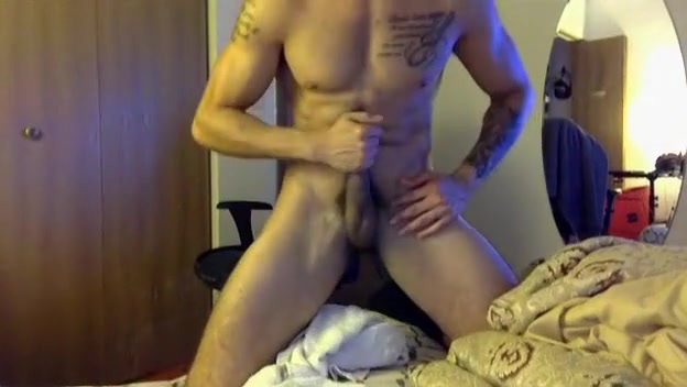The Young Football Gallop Usa door in the nude scences