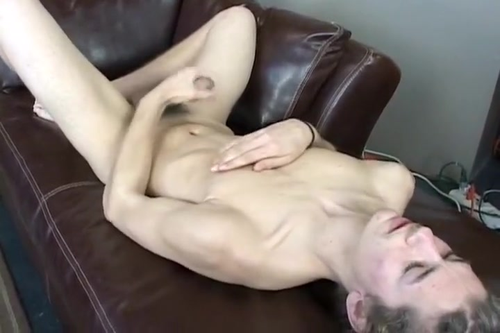 Richie Classic Stimulating Italian milf cums for me
