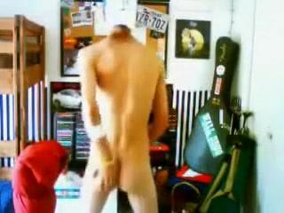 Like My Ass Nicole graves nude anal