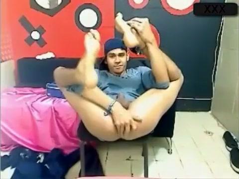 Hottest male in incredible webcam, twink homo sex clip old fuck boy movie