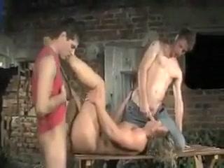 Fanny Fuckers paula ann meronek nude