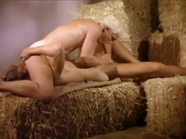 Blondes Bum In A Barn does prozac help facial flushing
