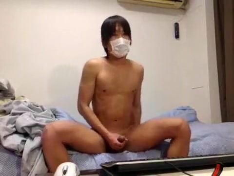 Souma1983s Cam For Cam4 Sluts contact in Haeju